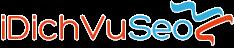 idichvuseo forum seo