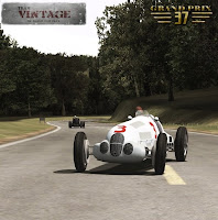Mod rFactor 2 F1 1937 grand prix 3