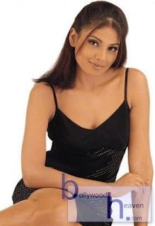 Bipasha Basu Actress