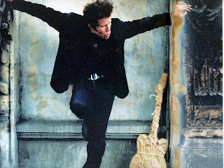 tom waits singer