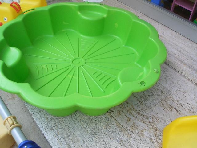 Mondo dei rettili idee pazze per acquaterrario for Oggetti per tartarughe