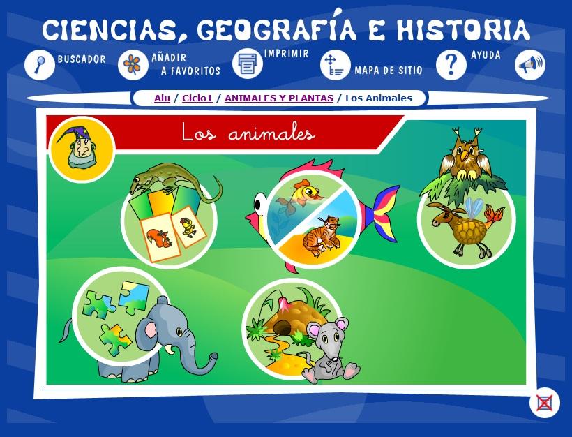 external image ciencias+geografia+e+historia.jpg