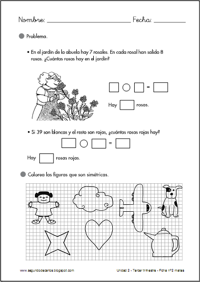 http://www.primerodecarlos.com/SEGUNDO_PRIMARIA/abril/tema2-3/fichas/lengua/lengua6.pdf