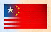 FBI Confidential -- China's Cyber Terrorism?