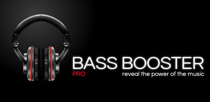 Image result for Equalizer & Bass Booster apk