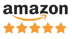 Top Best Amazon's Reviewers