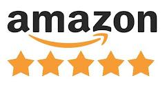 Affiliato Amazon