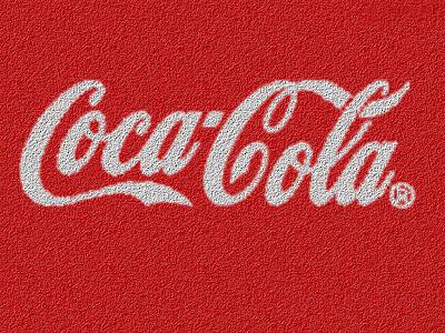Coca-Cola piće - reklama download besplatne pozadine slike za desktop
