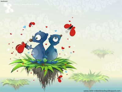 Happy_Valentines-Day-Wallpaper-36