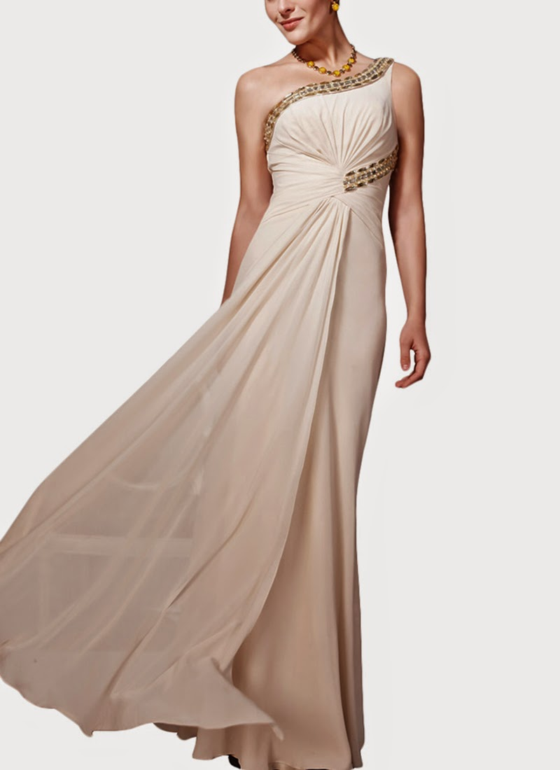http://www.cbazaar.com/gowns/readymade-gowns/awesome-cream-gown-p-gwdue15.html
