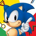 Download Sonic The Hedgehog Apk