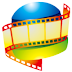 Download Screen Recording Suite - Free Download