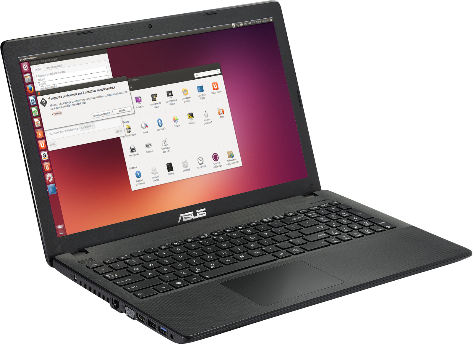 Asus X551C Notebook PC Price, Full Specification & Review picture, photo, images