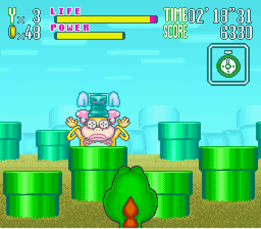 Sweet Robots Against The Machine - Re: Towa Tei