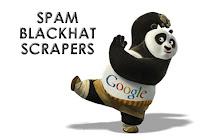 SEO Google Panda