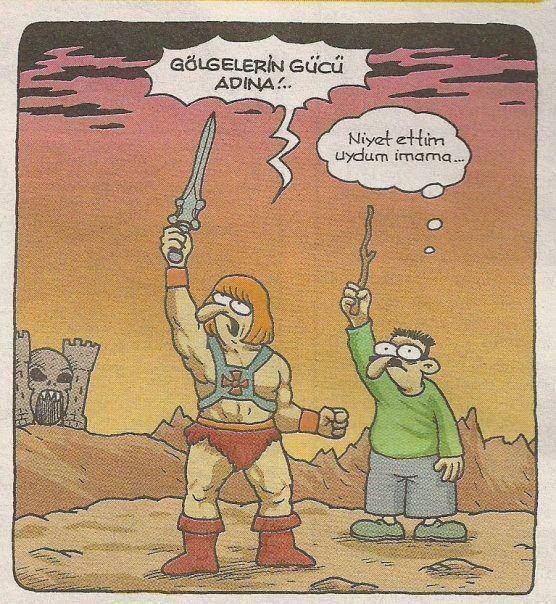 Karikatür+he-man+gölgelerin+gücü+adına