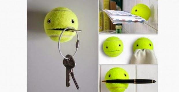 Imagenes ingeniosas, veni! te saco una sonrisa