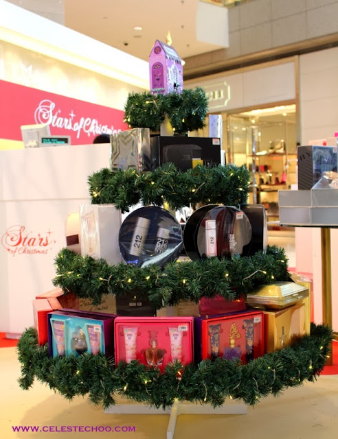 christmas-tree-gift-sets