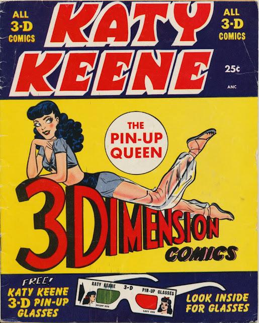 3D+Katy+Keene+01a.jpg