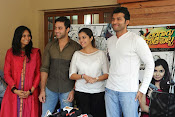 Bangaru Kodipetta Success meet-thumbnail-3