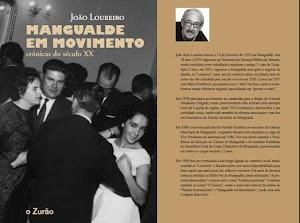. : RECORDANDO MANGUALDE NA CONSTRUÇÃO DE UM FUTURO PROMISSOR : .