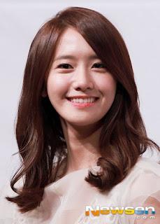 Yoon-A