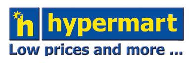 Info dan Cara Mudik Gratis 2013 dari Hypermart