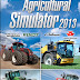 Agricultural Simulator 2013-Free Full Version-Cracked