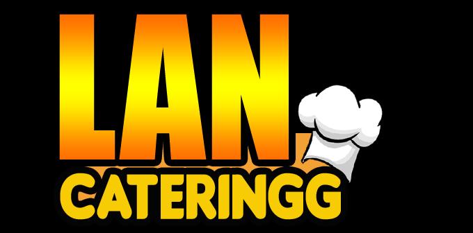 LAN Catering | Katering Sekitar Kuala Selangor - Puchong - Shah Alam