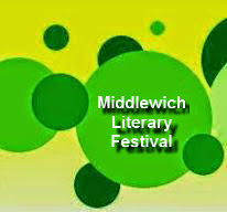 THE BEST OF MIDDLEWICH: MIDDLEWICH LITERARY FESTIVAL