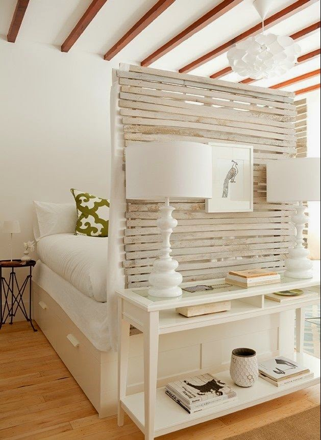 ikea wall brimnes pin brick i more bedroom s bed storage the it and scandinavian see frame frames