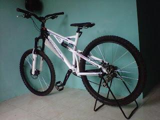 Daftar Harga Sepeda Polygon Lengkap Update Kumpulan List Harga Bicycle Merk Brand Polygon MTB Mountain Bike Terbaru Murah Mahal Paling Baru