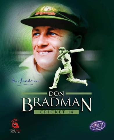 Don_Bradman_Cricket_14_game_download