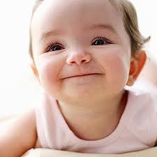 Tips-Bayi-Anak: Stimulasi Anak Bayi dan Evaluasi Perkembangannya