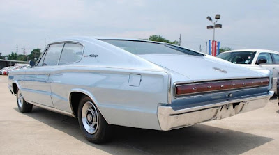 dodge charger 1967 body wiring diagram all about wiring diagrams 1967 dodge charger wiring diagram 1967 charger wiring diagram 1970 Dart Wiring Diagram International 4700 Starter Wiring Diagram Pickup Wiring