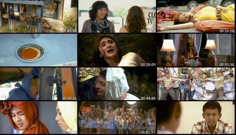 Mr+Bean+Kesurupan+Depe+%282012%29+DVDRip+300M+hnmovies