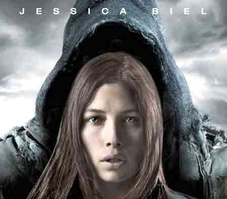 "Jessica  ""The Tall Man"" 2012 movieloversreviews.blogspot.com"