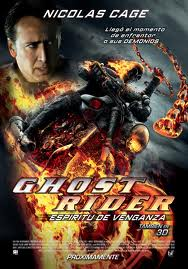 ghost rider full movie free download in english