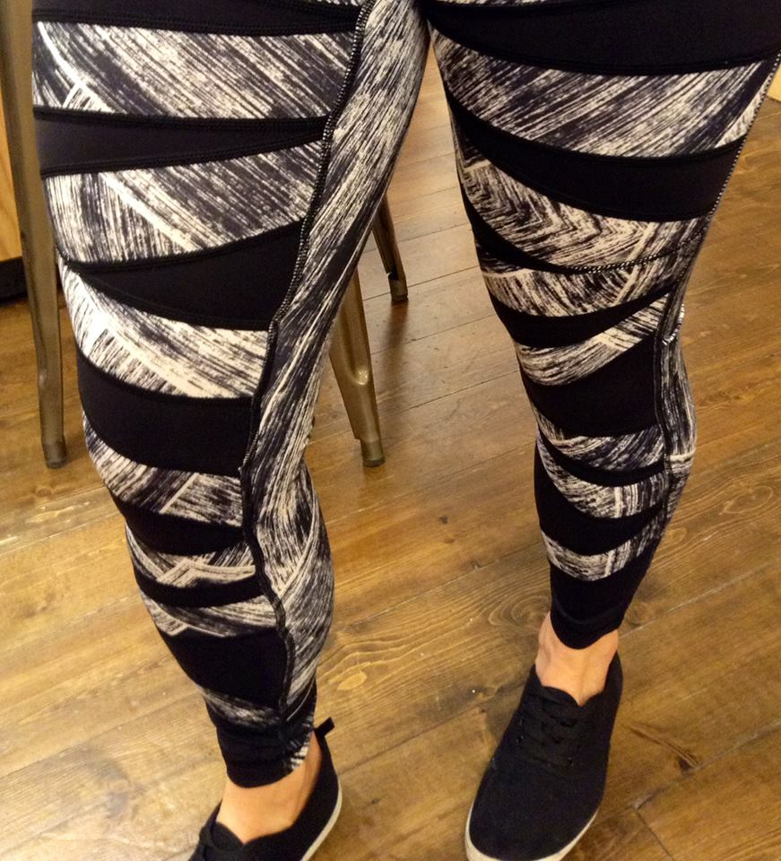 lululemon heat-wave high-times-pant