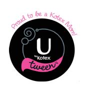 U by KotexTween