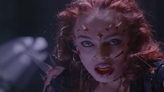 Mortal zombie ( 1993 )