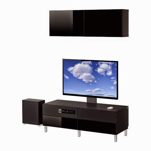 tecnolog a a tu alcance uppleva an lisis del televisor y sonido. Black Bedroom Furniture Sets. Home Design Ideas