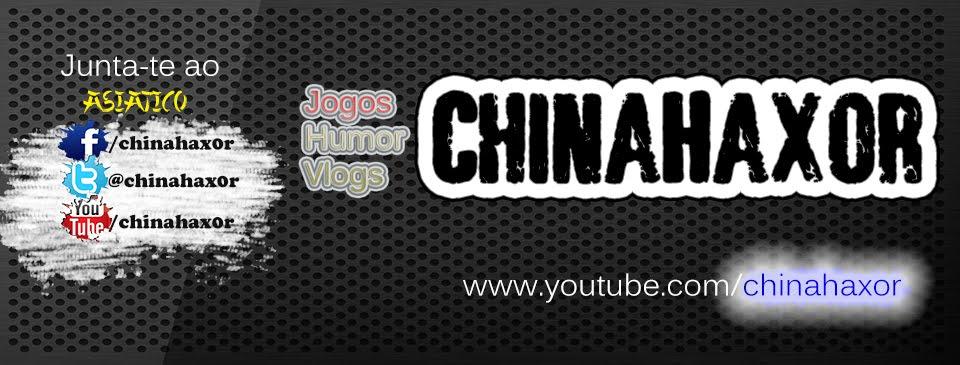 ChinaHax0r