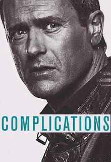 Complications 1×09