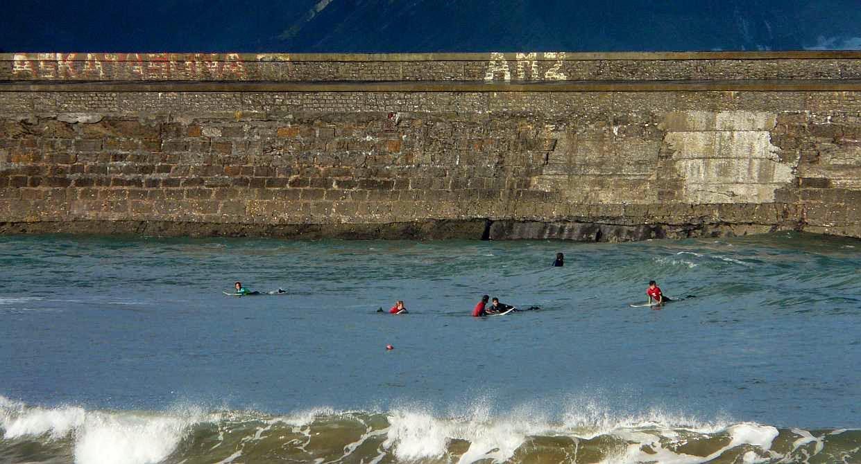 plentzia surf 02