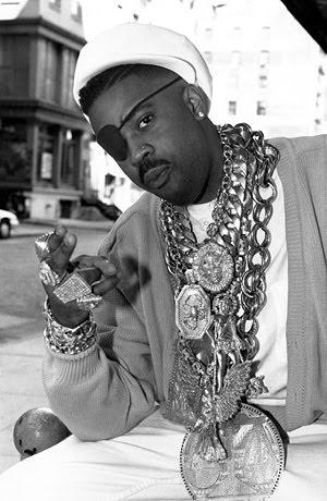 burggasse 98 � fashion amp power american hip hop style