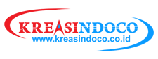 Kreasindoco