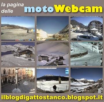 MotoWebCam