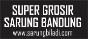 Grosir Sarung Online