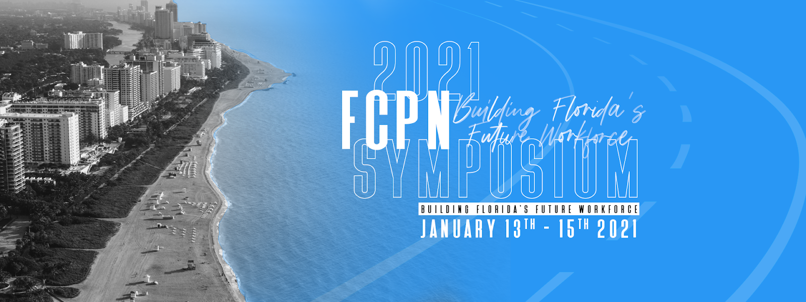 SAVE THE DATE: FCPN Symposium